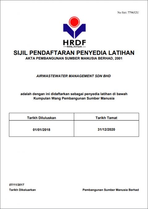 2018 - 2020